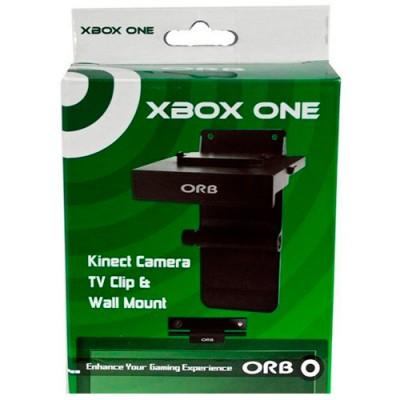 Крепление для сенсора Kinect 2.0 ORB (Xbox One)