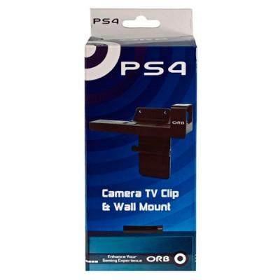 Крепление для камеры ORB (PS4)