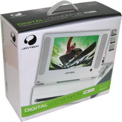 Монитор Joytech Digital LCD (Xbox 360)