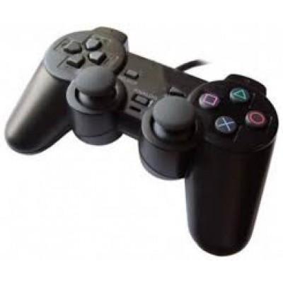 Джойстик аналоговый (PS2)