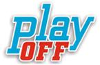 Интернет магазин Play-off.pro